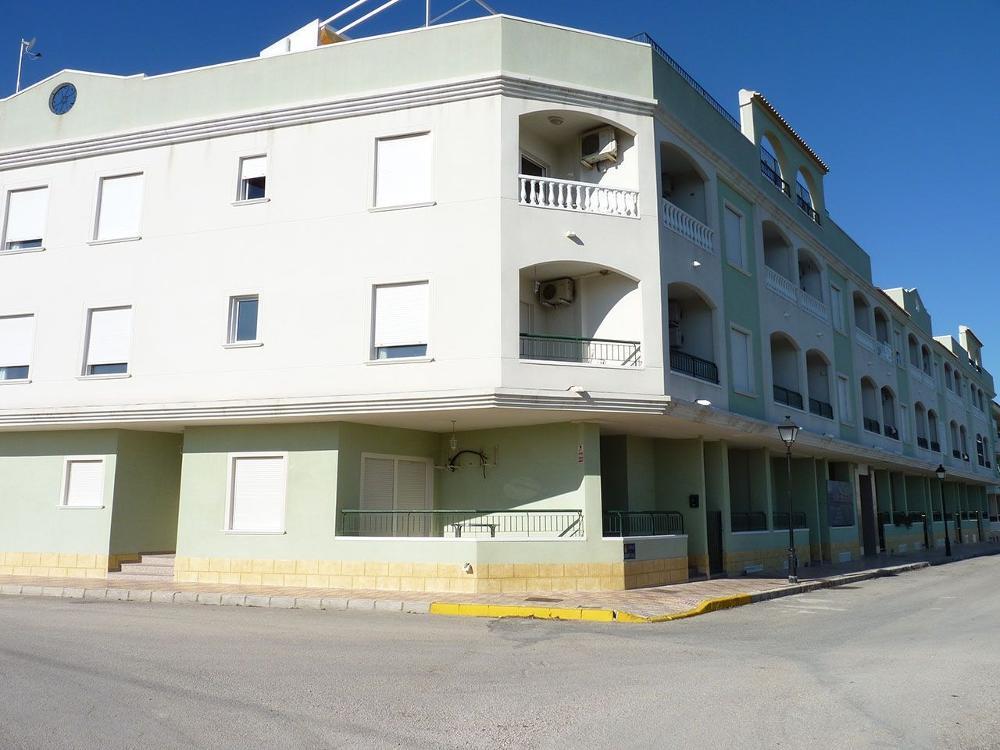 jacarilla alicante kommersiell foto 3736026