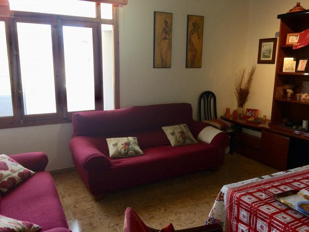 ciudadela de menorca menorca lägenhet foto 3733969