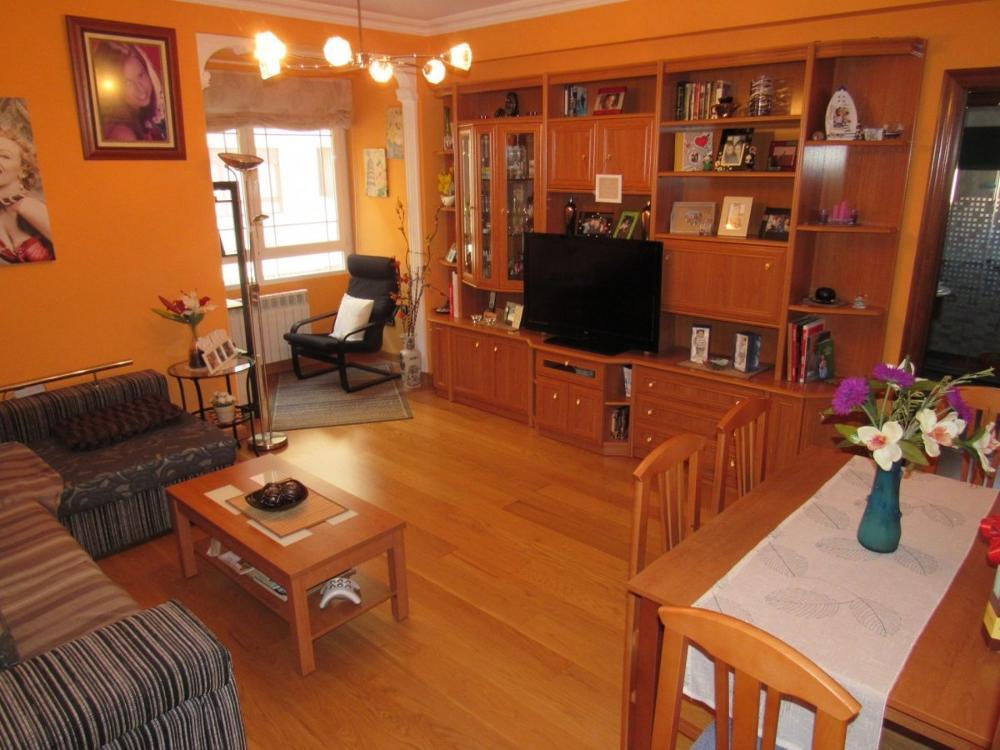 valladolid centro 47007 valladolid lägenhet foto 3750910