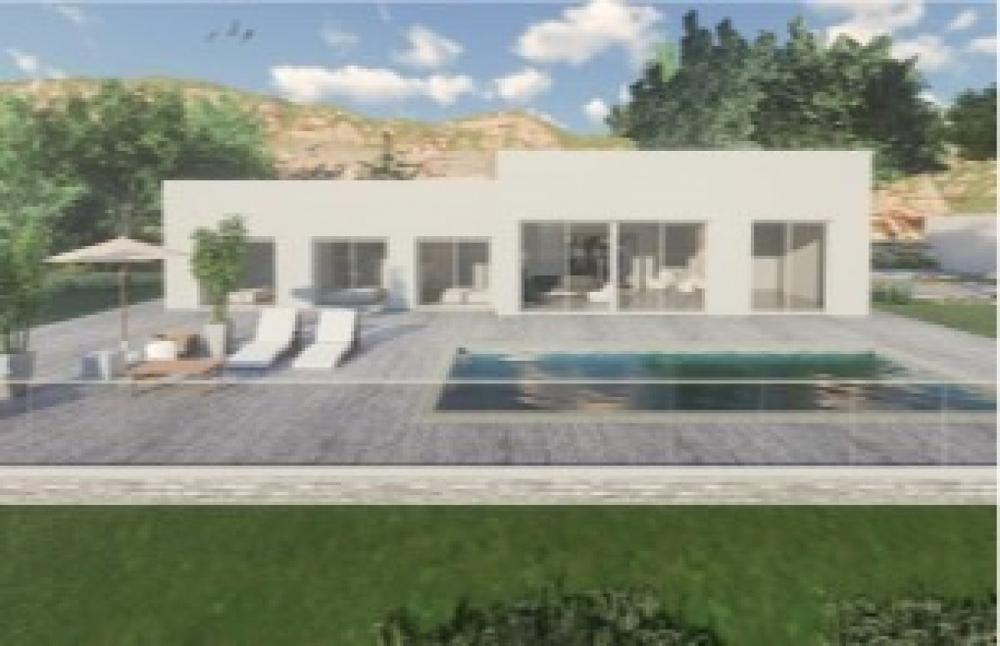xàtiva valencia Villa foto 3759562