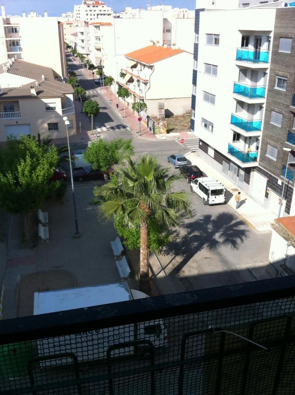 vinaros castellón lägenhet foto 3741816