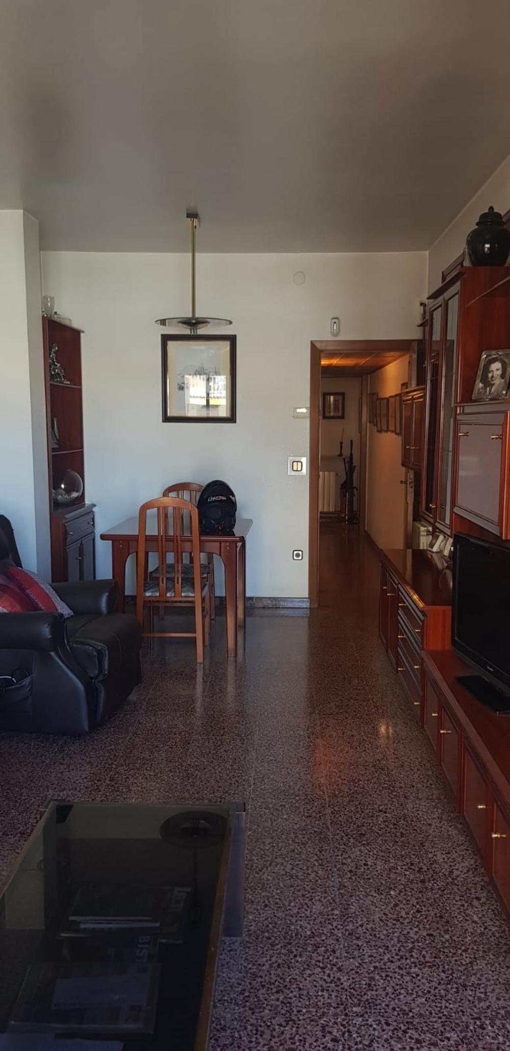 sant andreu-sant andreu barcelona piso foto 3730940