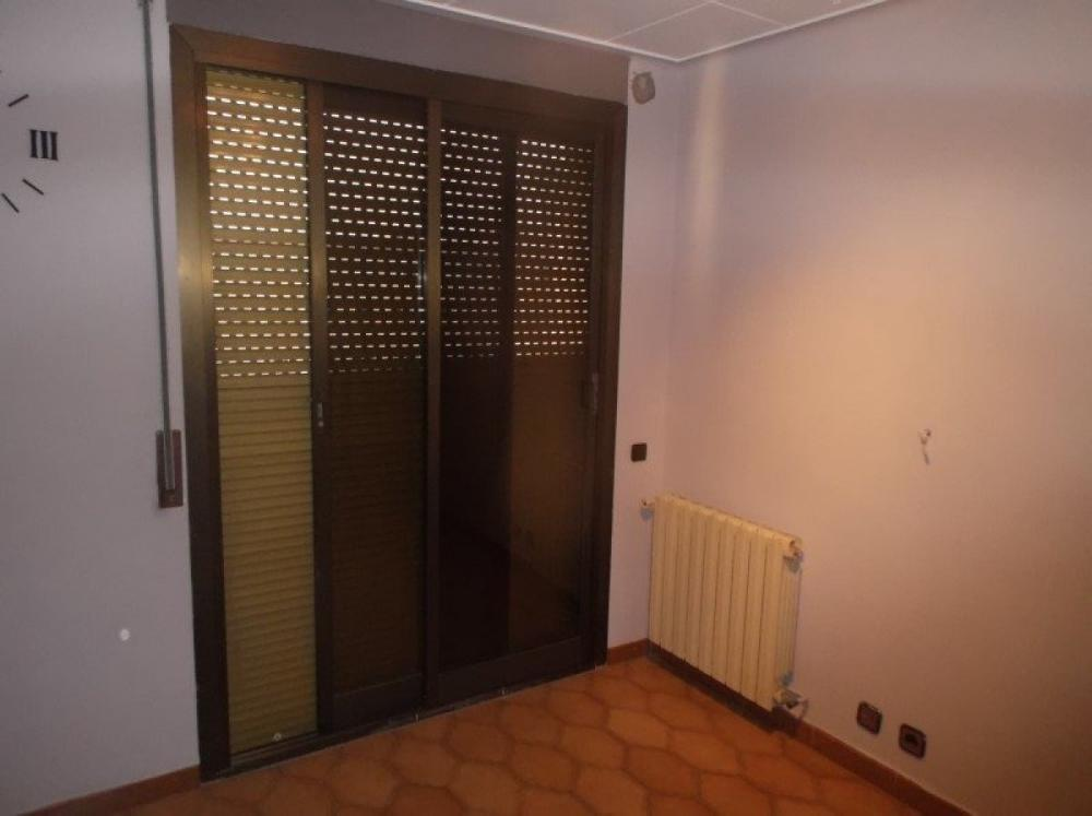 malgrat de mar barcelona lägenhet foto 3748318