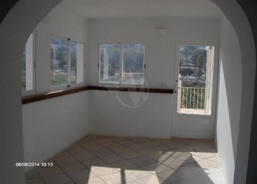moraira alicante villa foto 3744869