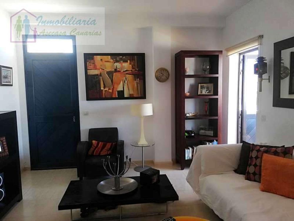 playa honda lanzarote lägenhet foto 3738846