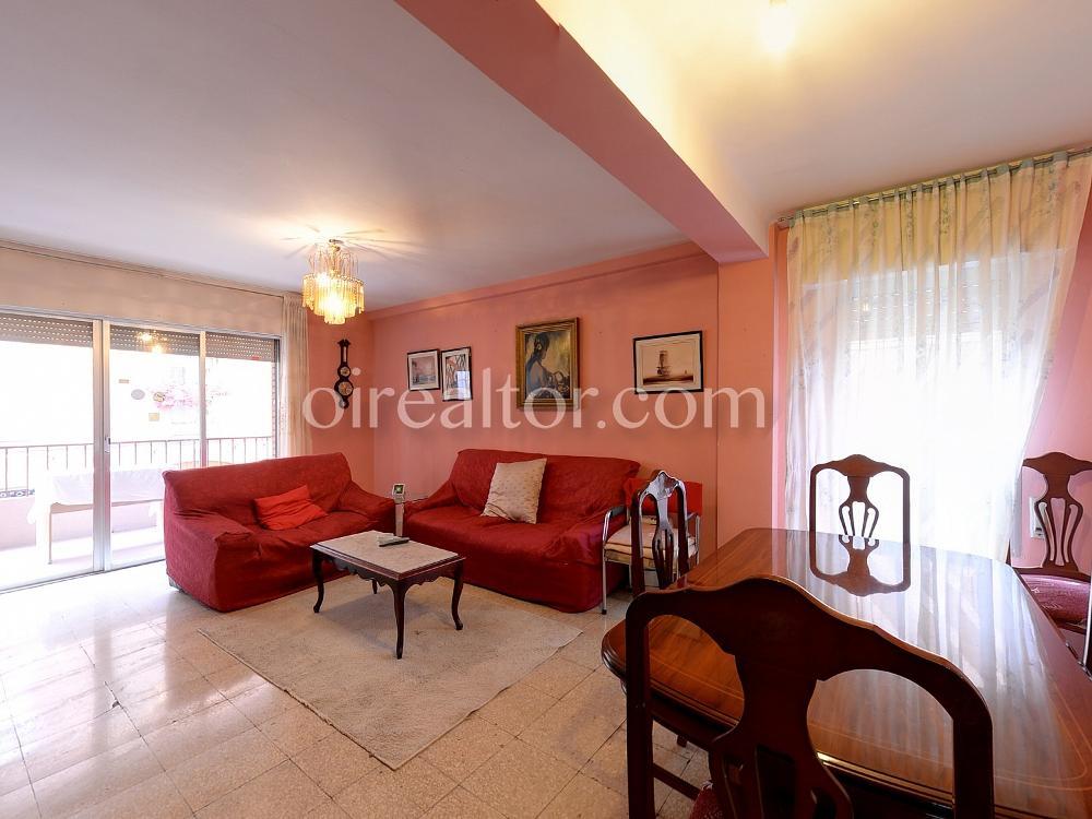 fuencarral-pilar madrid piso foto 3732542