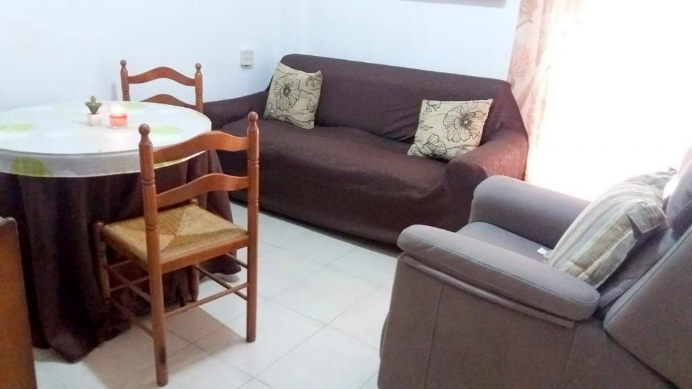 xàtiva valencia lägenhet foto 3740022