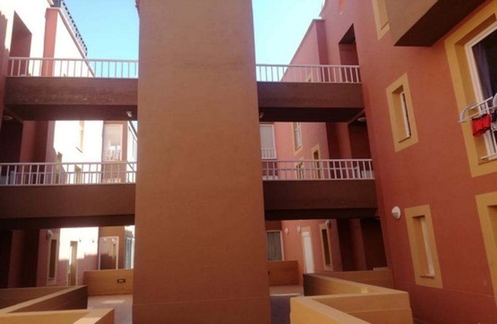 corralejo playa fuerteventura lägenhet foto 3734298