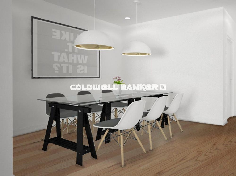 eixample-esquerra baixa de l'eixample barcelona piso foto 3734250
