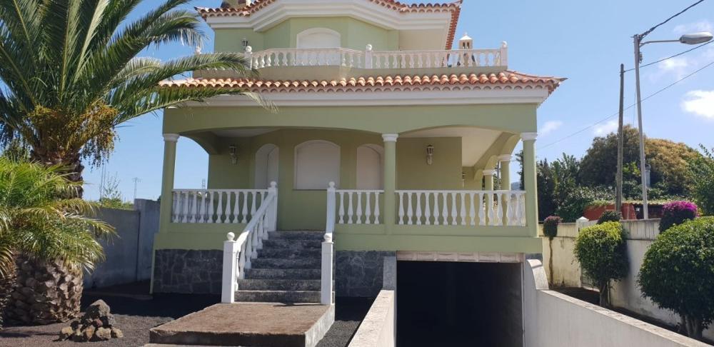 guamasa tenerife villa foto 3751335