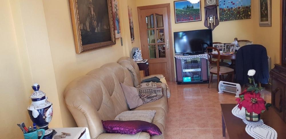 sant andreu-sant andreu barcelona piso foto 3730939
