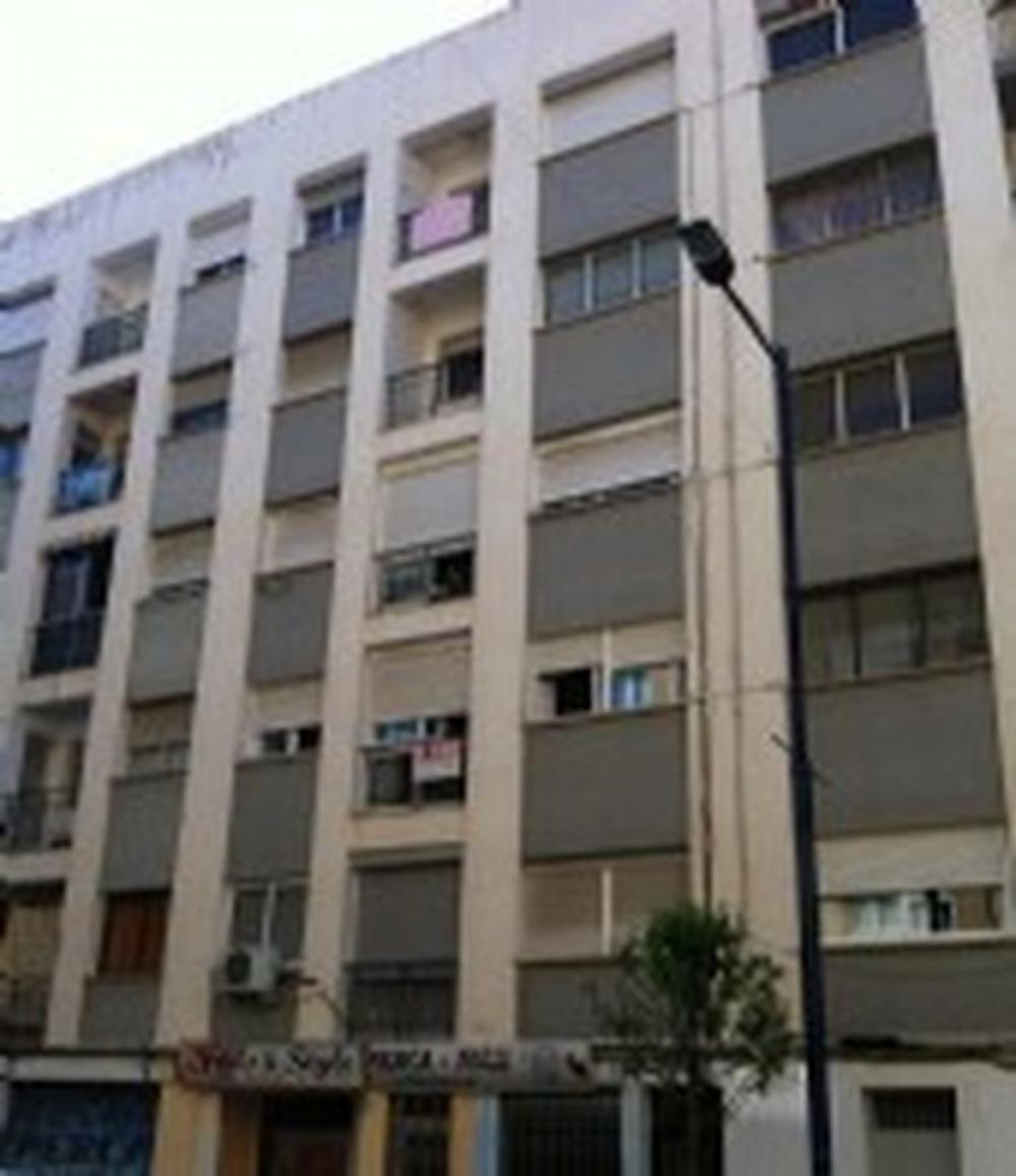 vinaros castellón lägenhet foto 3741814