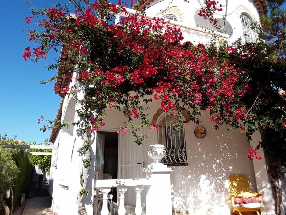 miami playa tarragona villa foto 3738434