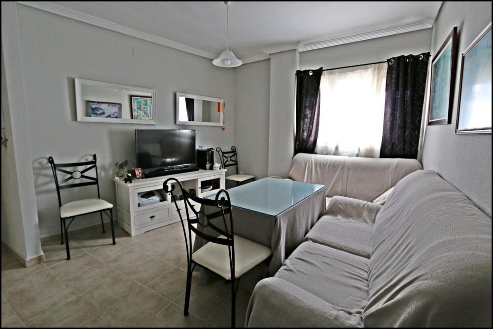 ayamonte huelva lägenhet foto 3738458