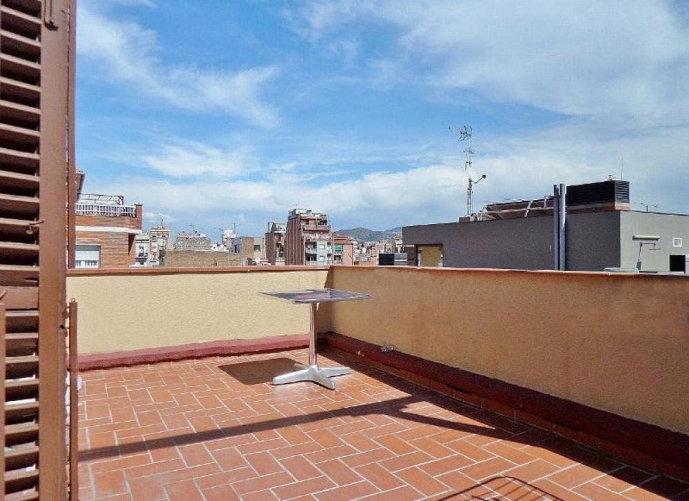 sant andreu-sant andreu barcelona piso foto 3737603