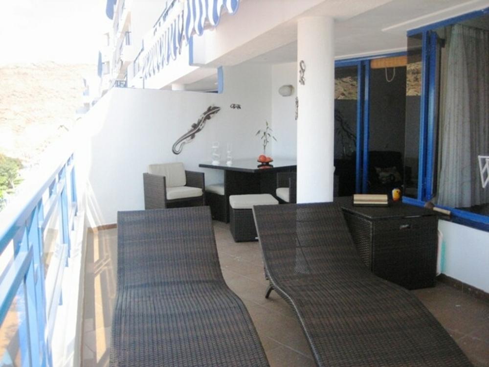 taurito gran canaria lägenhet foto 3741846