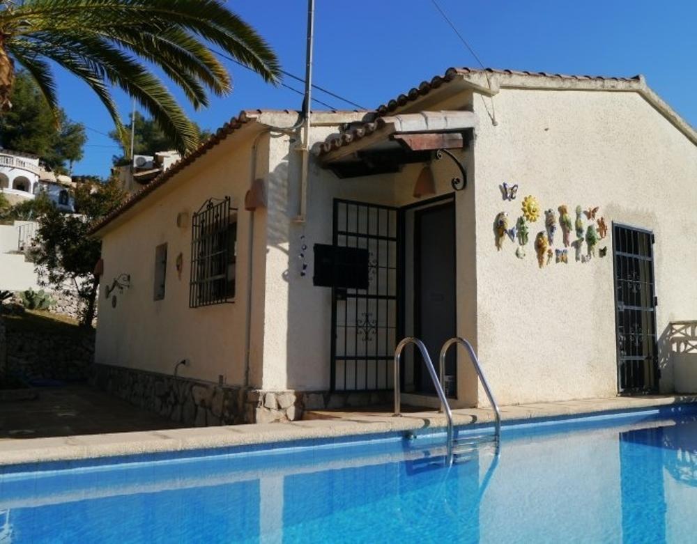 benissa alicante villa foto 3752127