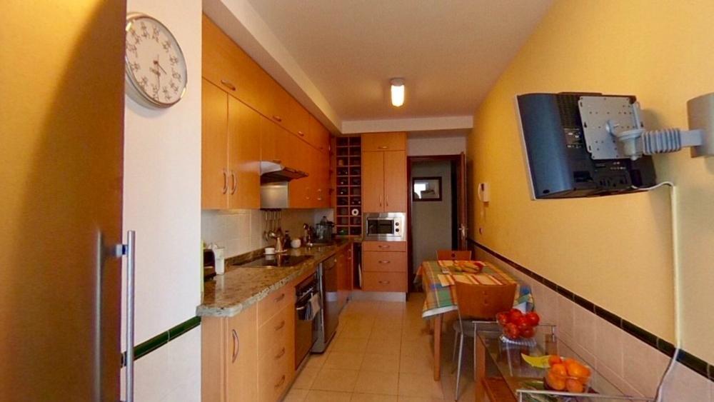 cabollanos tenerife appartement foto 3747713