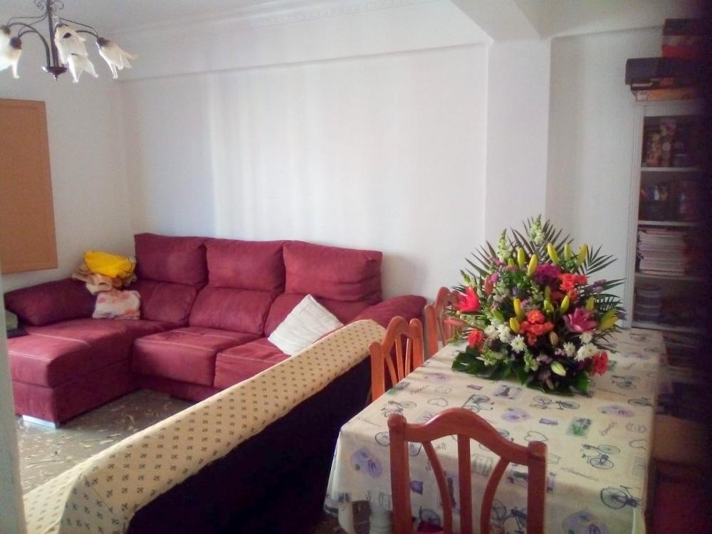 xàtiva valencia lägenhet foto 3740023