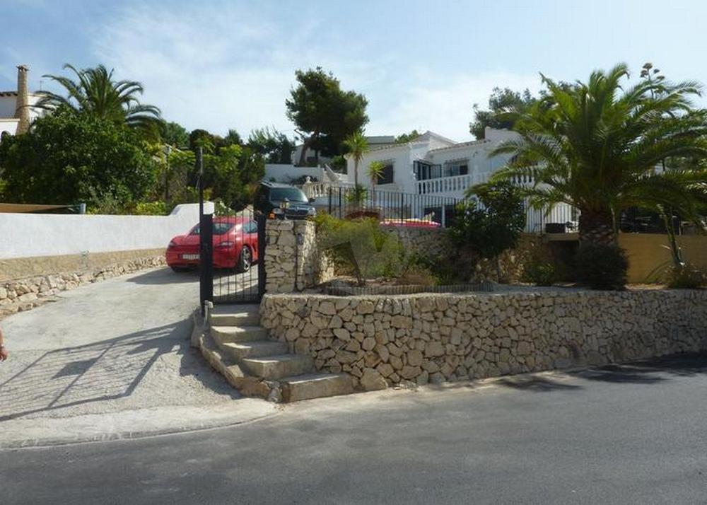 benissa alicante villa foto 3744874