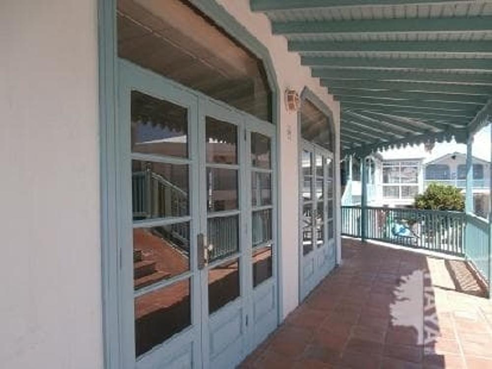 puerto del carmen lanzarote butik foto 3750527