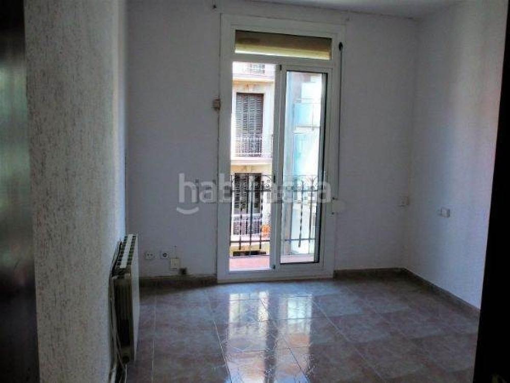 sant martí-camp de l'arpa barcelona appartement foto 3748990