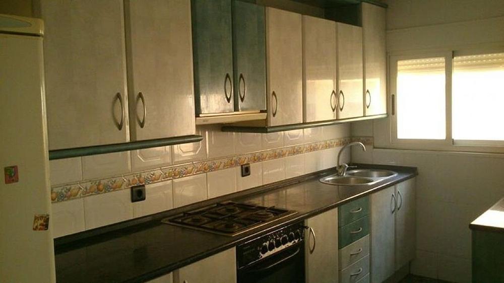 vinaros castellón lägenhet foto 3741815