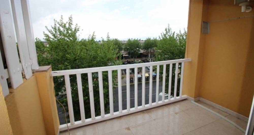 empuriabrava girona lägenhet foto 3733251