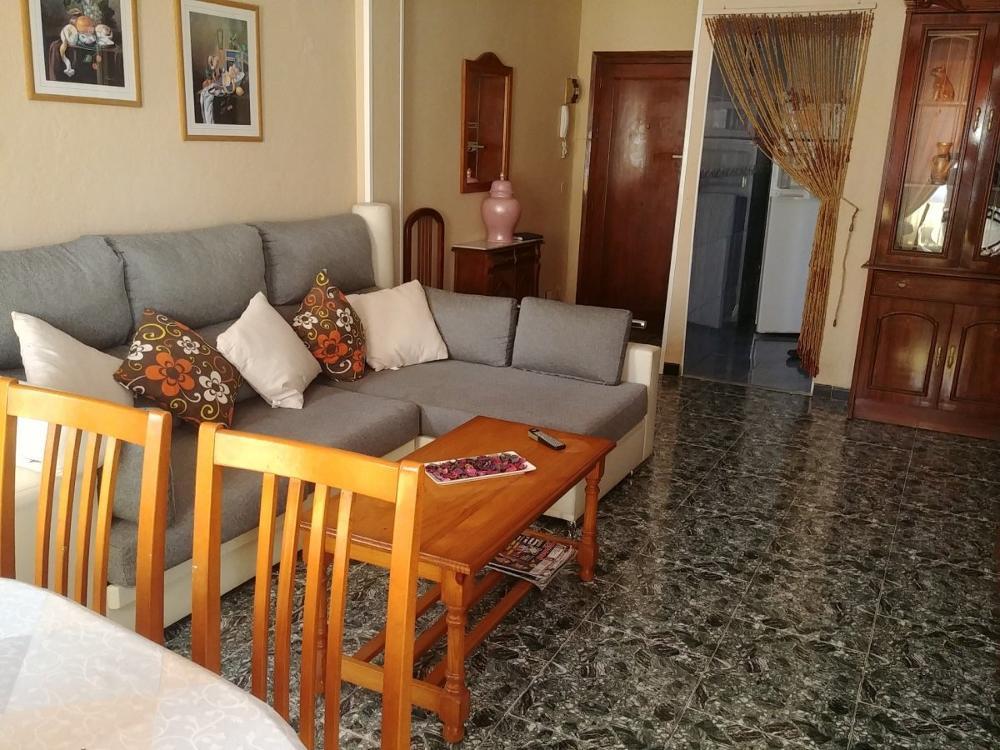 fuengirola málaga appartement foto 3748250