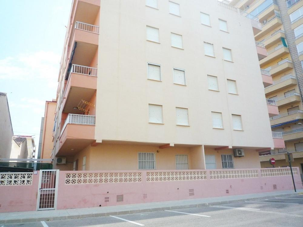 miramar valencia Wohnung foto 3736453