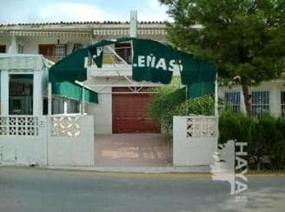 colonia rural garcia escamez fuerteventura butik foto 3750175