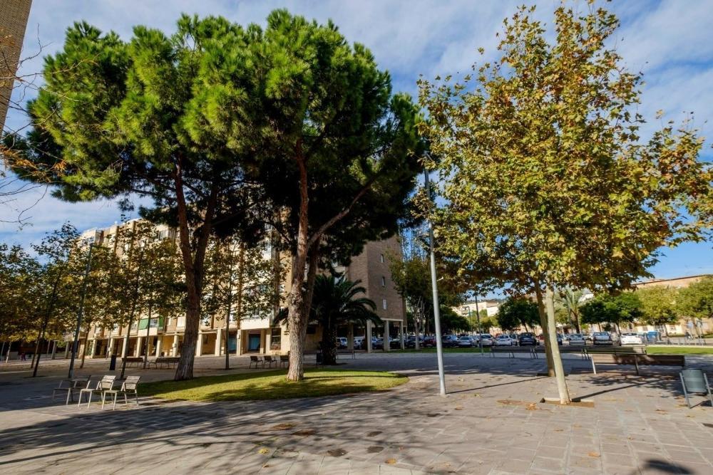 viladecans barcelona appartement foto 3749206