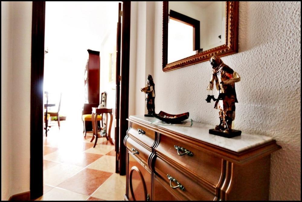 ayamonte huelva lägenhet foto 3738465