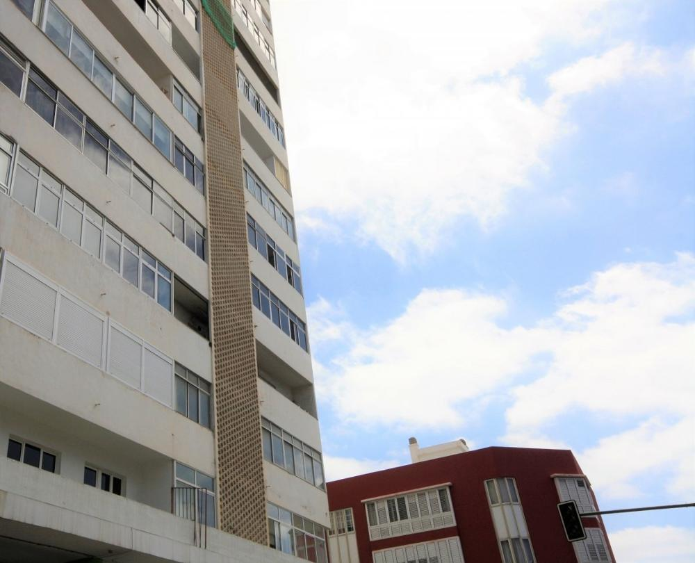 alcaravaneras gran canaria appartement foto 3749381