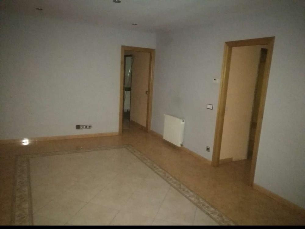 lloret de mar girona appartement foto 3748321