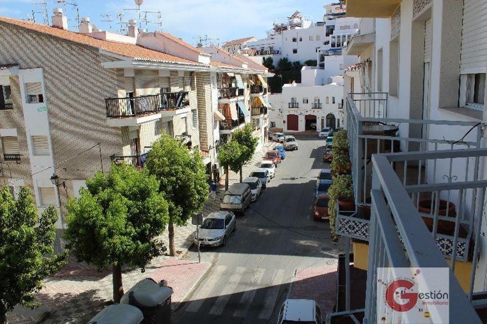 salobreña granada lägenhet foto 3736806