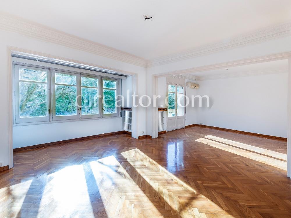eixample-esquerra baixa de l'eixample barcelona piso foto 3745238