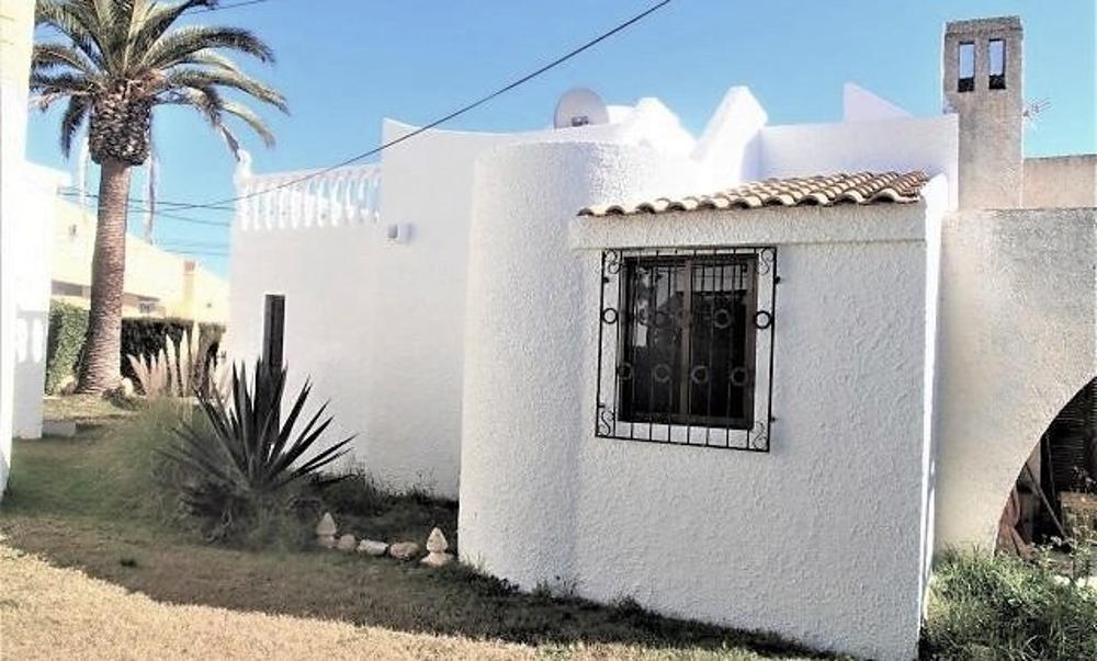playa flamenca alicante hus foto 3753848