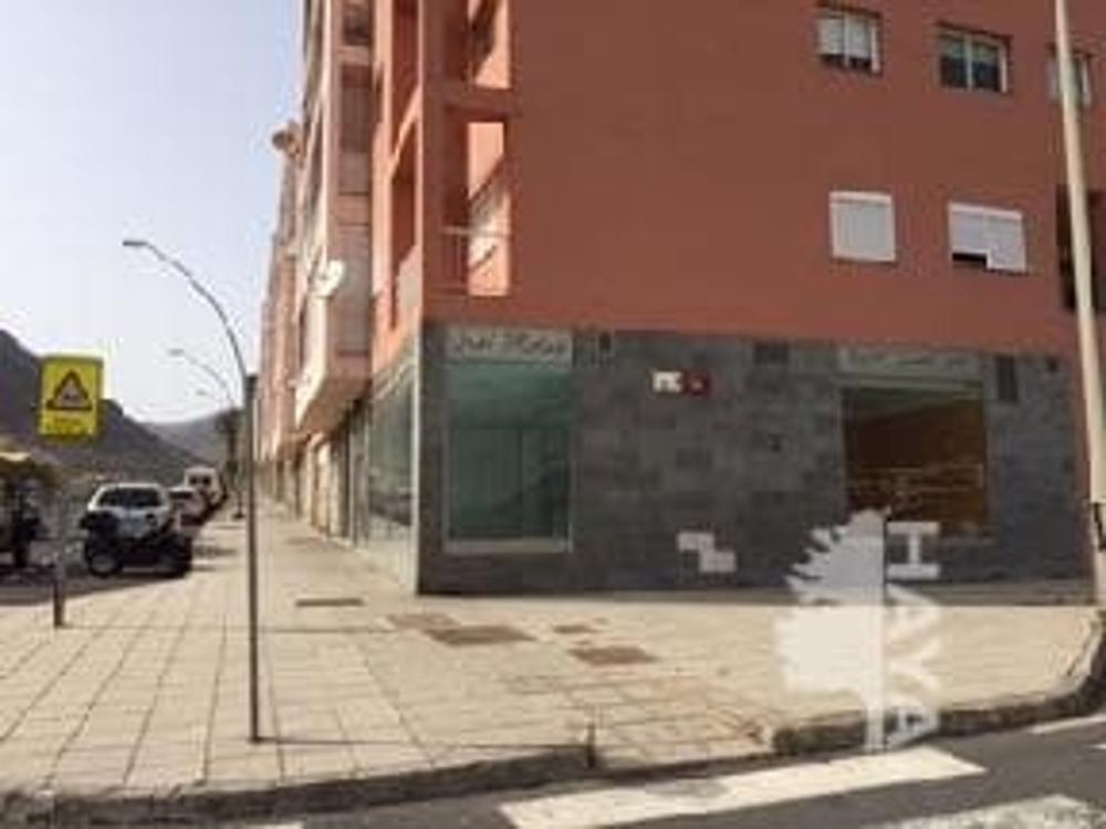 urbanizacion las gaviotas fuerteventura butik foto 3750580