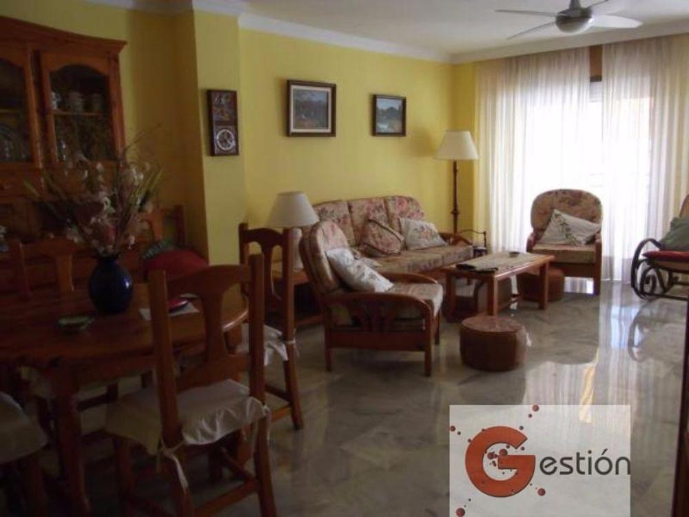 salobreña granada lägenhet foto 3763808