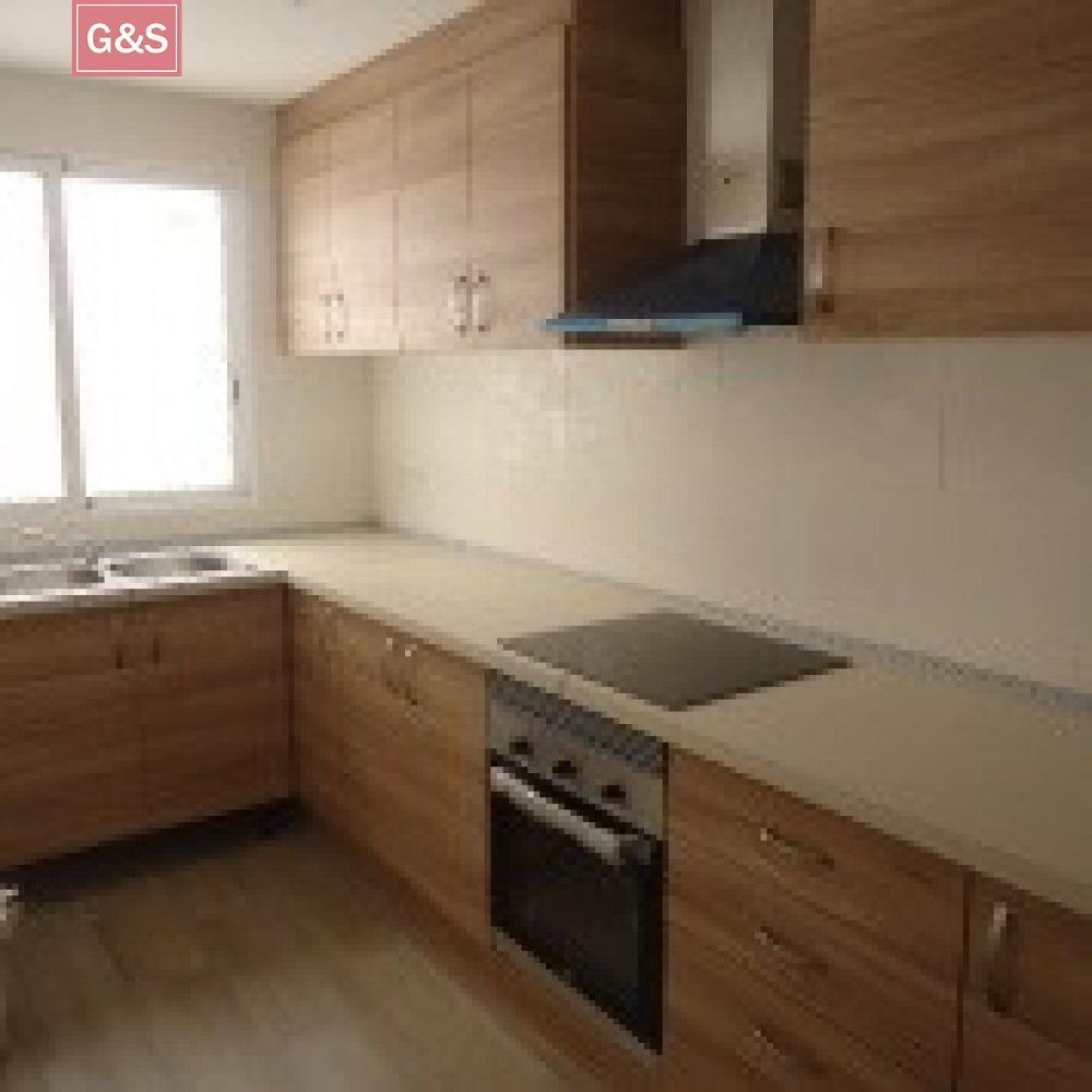 l'eixample russafa valencia lägenhet foto 3752524