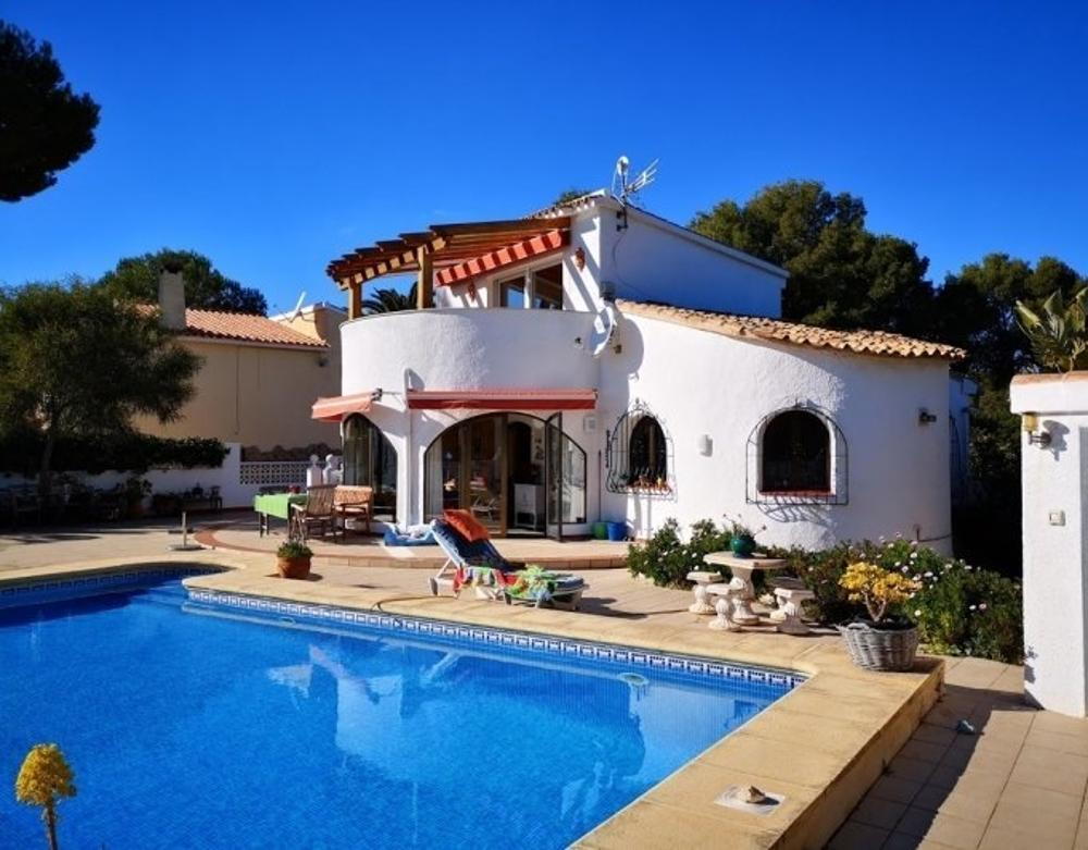 moraira alicante villa foto 3752125