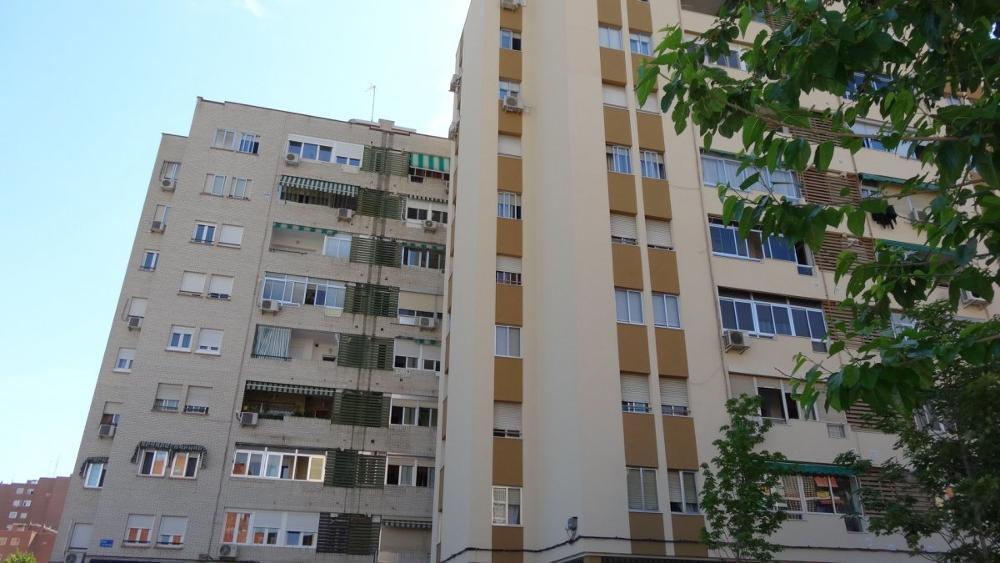 fuenlabrada 28943 madrid appartement foto 3748937