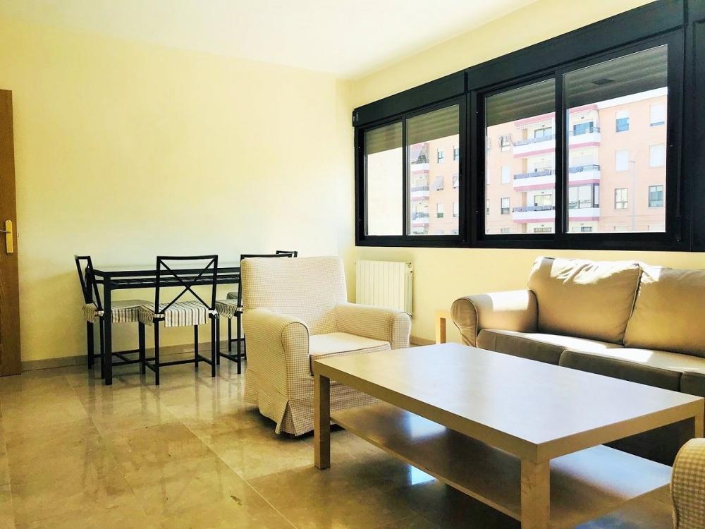 las pitas córdoba lägenhet foto 3752982
