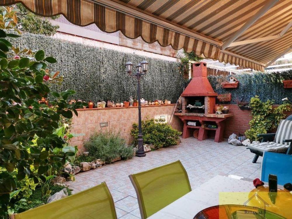 montigalà-bufalà barcelona hus foto 3751845