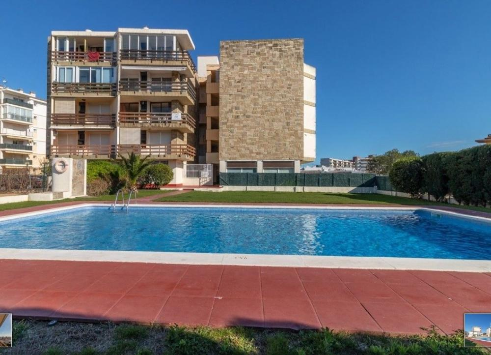 roses girona appartement foto 3748642