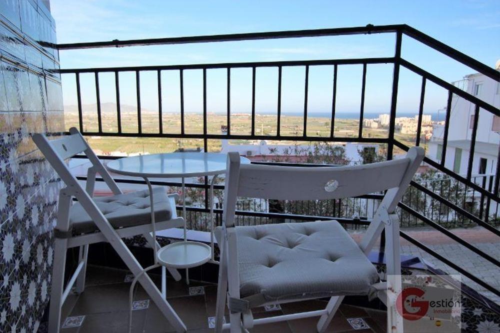 salobreña granada lägenhet foto 3745650