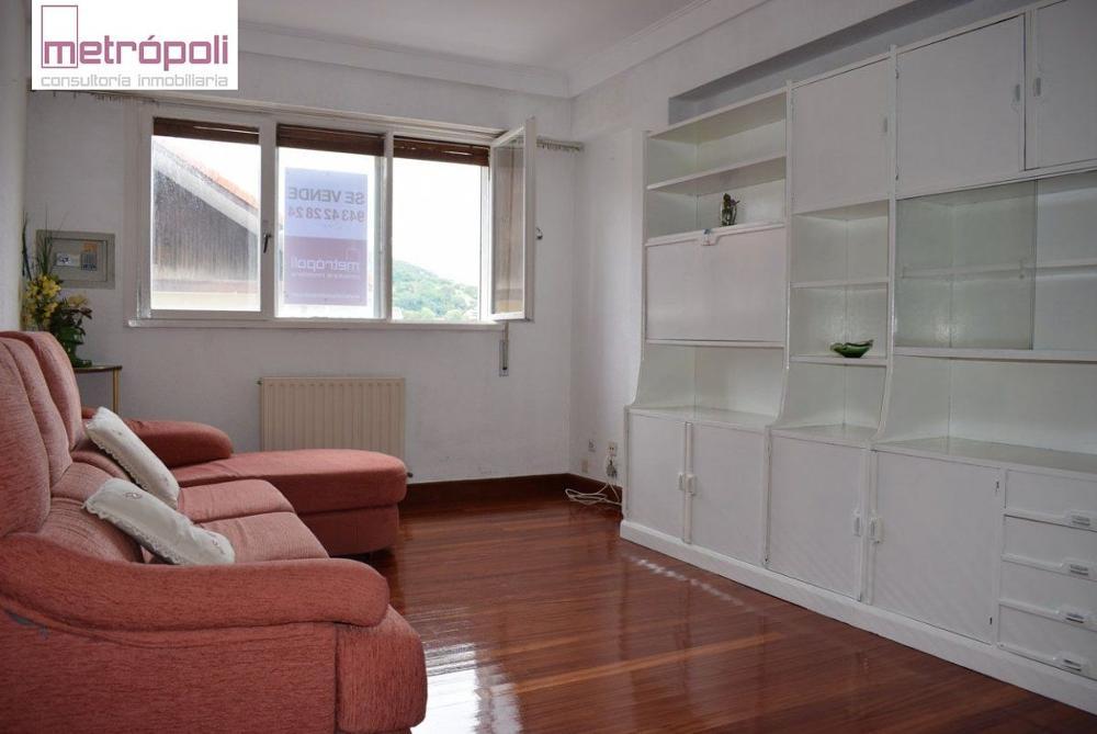 egia-tolarregoia guipúzcoa appartement foto 3746409