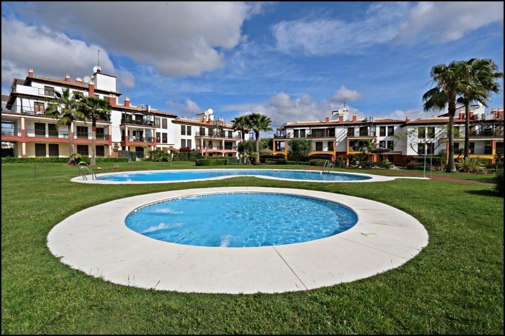 ayamonte huelva lägenhet foto 3738463