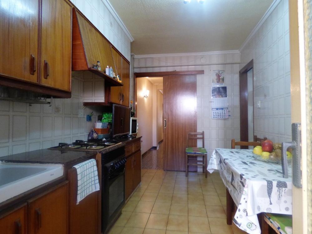 derramador alicante appartement foto 3749109